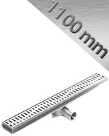1100mm
