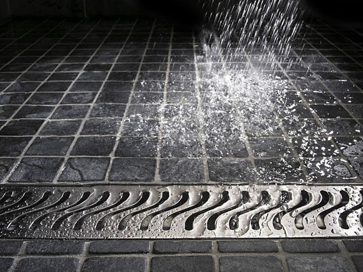 aco-water-drain