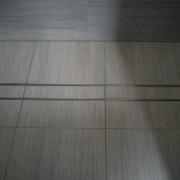 rigola-dus-sifon-inox-10