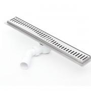 rigole-de-dus-sifon-plastic-6