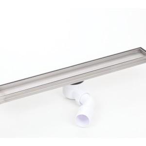 rigole-dus-sifon-plastic5