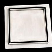 sifon-pardoseala-acop-ceramica-1