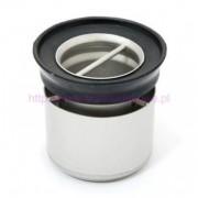stainless-steel-mini-telescopic3