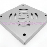 stainless_steel_square_floor_gully_with_side_outlet