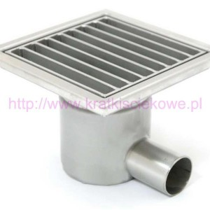 stainless_steel_square_floor_gully_with_vertical_outlet