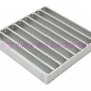 stainless_steel_square_floor_gully_with_vertical_outlet2